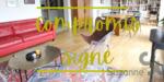 Vente Appartement 5 pièces 105m² Grenoble (38000) - Photo 1