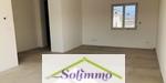 Vente Maison 4 pièces 98m² Les Abrets (38490) - Photo 1
