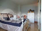 Vente Maison 6 pièces 135m² Corbehem (62112) - Photo 4
