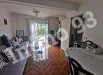 Vente Maison 7 pièces 147m² Drancy (93700) - Photo 18