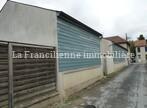 Vente Maison 4 pièces 110m² Saint-Mard (77230) - Photo 6