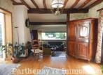 Vente Maison 4 pièces 172m² Parthenay (79200) - Photo 15
