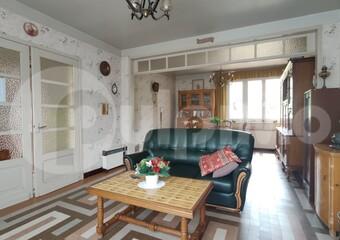 Vente Maison 6 pièces 127m² Diéval (62460) - Photo 1