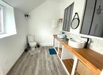 Vente Maison 5 pièces 160m² Douvrin (62138) - Photo 4