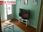 Vente Appartement 2 pièces 55m² Grenoble (38000) - Photo 4