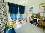 Vente Maison 7 pièces 122m² Alixan (26300) - Photo 10