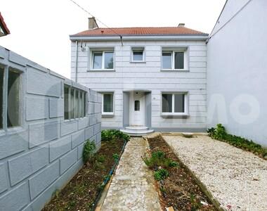 Vente Maison 6 pièces 140m² Vimy (62580) - photo