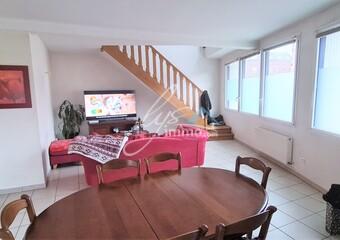 Location Appartement 3 pièces 85m² Armentières (59280) - Photo 1