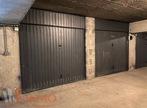 Vente Garage 14m² Saint-Étienne (42100) - Photo 1