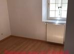 Location Maison 5 pièces 110m² Saint-Jean-en-Royans (26190) - Photo 8