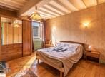 Vente Maison 6 pièces 124m² Brussieu (69690) - Photo 9