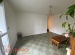 Vente Appartement 4 pièces 80m² Lyon 03 (69003) - Photo 4