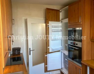 Location Appartement 2 pièces 52m² Eybens (38320) - photo