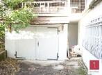 Sale House 4 rooms 110m² Saint-Martin-le-Vinoux (38950) - Photo 14