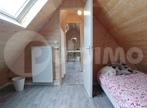Vente Maison 7 pièces 128m² Aix-Noulette (62160) - Photo 8