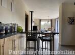 Vente Maison 5 pièces 152m² Parthenay (79200) - Photo 6