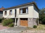 Vente Maison 3 pièces 66m² Parthenay (79200) - Photo 1