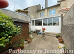 Vente Maison 4 pièces 86m² Parthenay (79200) - Photo 18