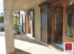 Vente Maison 4 pièces 165m² Corenc (38700) - Photo 4