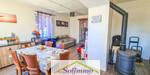 Vente Maison 4 pièces 95m² Les Abrets en Dauphiné (38490) - Photo 3