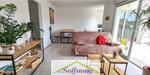 Vente Appartement 3 pièces 67m² Les Abrets en Dauphiné (38490) - Photo 3