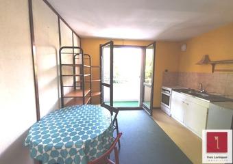 Sale Apartment 2 rooms 34m² Grenoble (38000) - photo