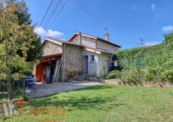 Vente Maison 5 pièces 100m² Les Villettes (43600) - Photo 1