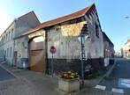 Vente Immeuble 15 pièces 350m² Bully-les-Mines (62160) - Photo 2