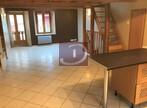 Vente Maison 4 pièces 55m² Ballaison (74140) - Photo 1