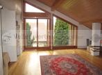 Vente Maison 12 pièces 326m² Fillinges (74250) - Photo 9