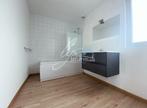 Vente Maison 4 pièces 90m² Lestrem (62136) - Photo 5