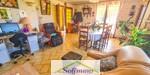 Vente Maison 5 pièces 86m² Les Abrets (38490) - Photo 9