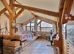 Sale House 4 rooms 200m² VERSANT DU SOLEIL - Photo 7