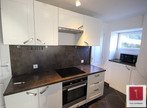 Sale House 5 rooms 105m² Froges (38190) - Photo 5