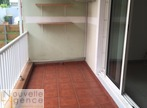 Vente Appartement 2 pièces 45m² Sainte-Clotilde (97490) - Photo 4