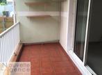 Vente Appartement 2 pièces 35m² Sainte-Clotilde (97490) - Photo 4