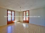 Vente Maison 5 pièces 125m² Césarches (73200) - Photo 6