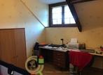 Vente Maison 5 pièces 103m² Proche Montreuil - Photo 6