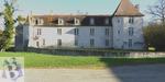 Vente Maison 11 pièces 800m² Les Coteaux du Blanzacais - Photo 2