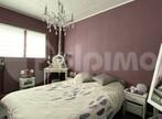 Vente Maison 7 pièces 98m² Libercourt (62820) - Photo 4