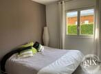 Sale House 6 rooms 149m² Saint-Ismier (38330) - Photo 12
