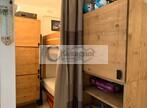 Vente Appartement 1 pièce 25m² Chamrousse (38410) - Photo 4