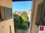 Vente Appartement 5 pièces 139m² Grenoble (38000) - Photo 15