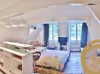 Vente Maison 12 pièces 337m² Montreuil (62170) - Photo 50