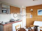 Vente Appartement 3 pièces 35m² Chamrousse (38410) - Photo 7
