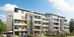 Vente Appartement 2 pièces 80m² Rives (38140) - Photo 1