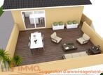 Vente Maison 6 pièces 132m² Vaulx-Milieu (38090) - Photo 10
