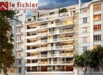 "RESIDENCE NEUVE ""Le Fragonard"" Grenoble (38000) - Photo 1"