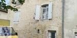 Vente Maison 8 pièces 142m² BLANZAC-PORCHERESSE - Photo 3