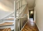 Vente Maison 4 pièces 80m² Armentières (59280) - Photo 3